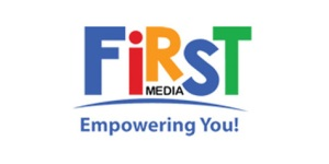 First-Media
