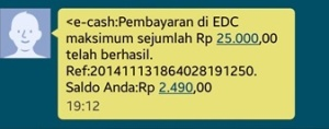 ecash008