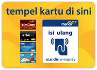 mandiri-emoney