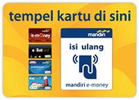 mandiri-emoney